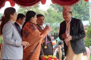2-nepal-vidhya-bhushan-2073