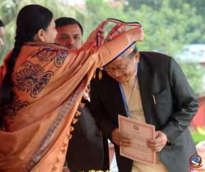 3-nepal-vidhya-bhushan-2073