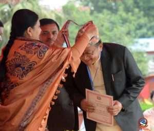 4-nepal-vidhya-bhushan-2073