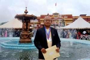 6-nepal-vidhya-bhushan-2073