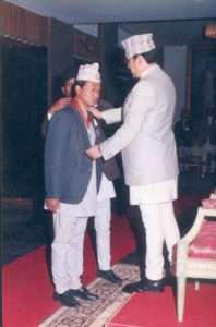 nawaraj-medal1-1990