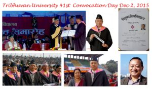 tu-41st-convocation-compiled-photos
