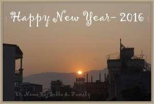 Happy-New-Year-2016 - Copy